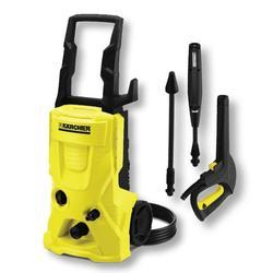 Automatic Pressure Cleaners