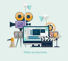 Broadcast Pro Video Compression Encoders Market