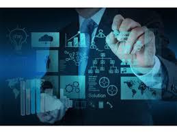 Business Intelligence (BI) Software Market