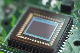 CCD Detectors Market