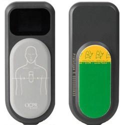 CPR Meter Market