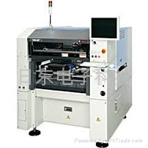 Chip Mounter Market