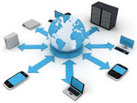 Communications Infrastructure Market
