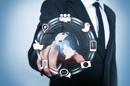 Contact Centers Speech Applications Market