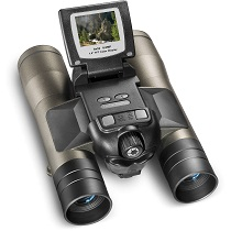 Global Digital Binoculars Market 2017-2022