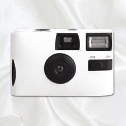 Disposable Cameras market