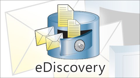 E Discovery Software Market