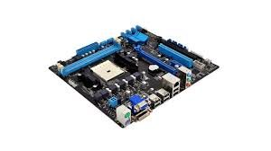 Embedded Boards Misc Market