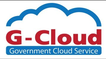 Government Cloud Market