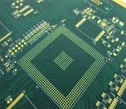 HDI Printed Circuit Board Market