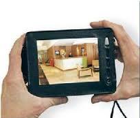 Handheld Monitor Market