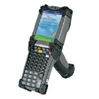 Handheld RFID Terminal Market