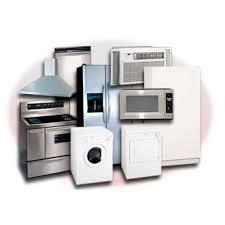 Global Household Appliances Market 2017-2022