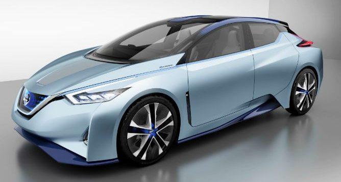 Hybrid Cars and EV