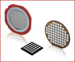 IGBT Chip Market