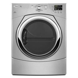 Intermittent Dryer