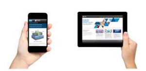 MEMS for Mobile Devices Market