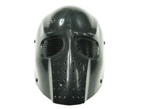 Global Metal Mask Industry 2017 - 2022