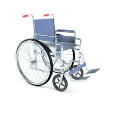 Mobility Care Products market