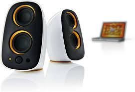 Multimedia Speakers Market