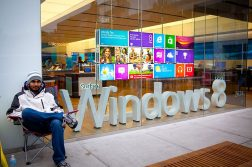 New File System Bug Crashes Windows 8.1 and Earlier Versions—Microsoft Working on the Same