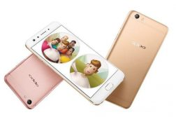Oppo F3: The Latest Selfie Expert