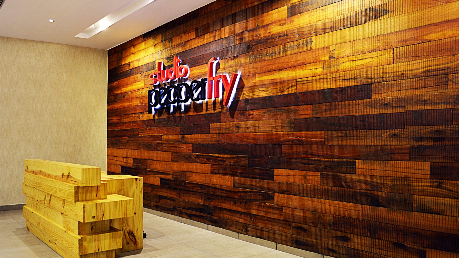 Pepperfry to Expand It Offline Presence with More Studios