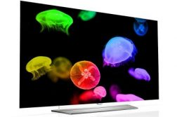`Quantum Dot and Quantum Dot Display (Qled)