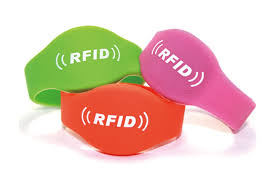 Global RFID Wristband Market 2017-2022