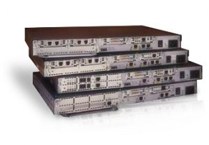 SD-WAN Router Market