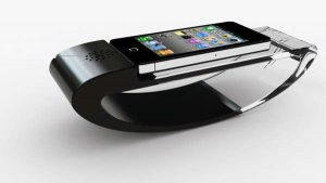 Smart Phone Dock Market