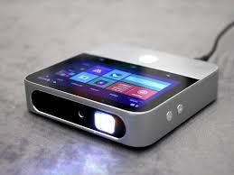 Smart Projector Market