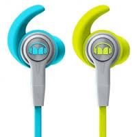 Sport Headphones market