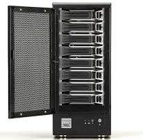 Storage Server Market