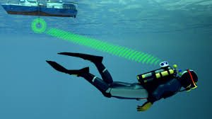 Global Subsea Navigation and Tracking Market 2017-2022