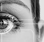 Iris Biometric Market