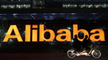 Alibaba Arm Receives Bulk Stake in Ticketnew
