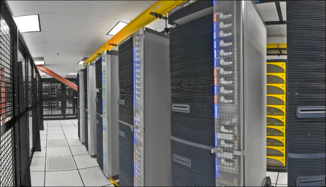 Data center Automation Software
