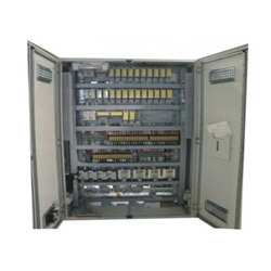 Distributed Controller System (DCS) Market