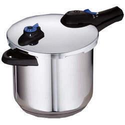 Electric Pressure Cooker Market