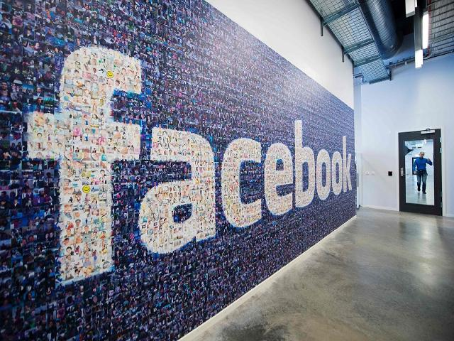 Facebook Seems To Open Local Unit in Indonesia