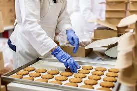 Food Processing Food