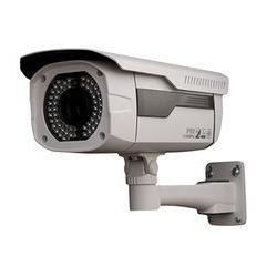 Industrial Video Cameras