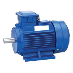 Light Train Traction Motor Market