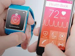 Mobile Healthcare Device