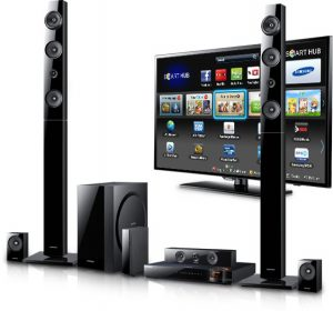 onkyo products home cinema systems. Black Bedroom Furniture Sets. Home Design Ideas