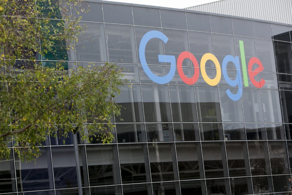 Top Court Of Canada Orders Google to Block Search Results