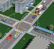 Traffic Management Systems