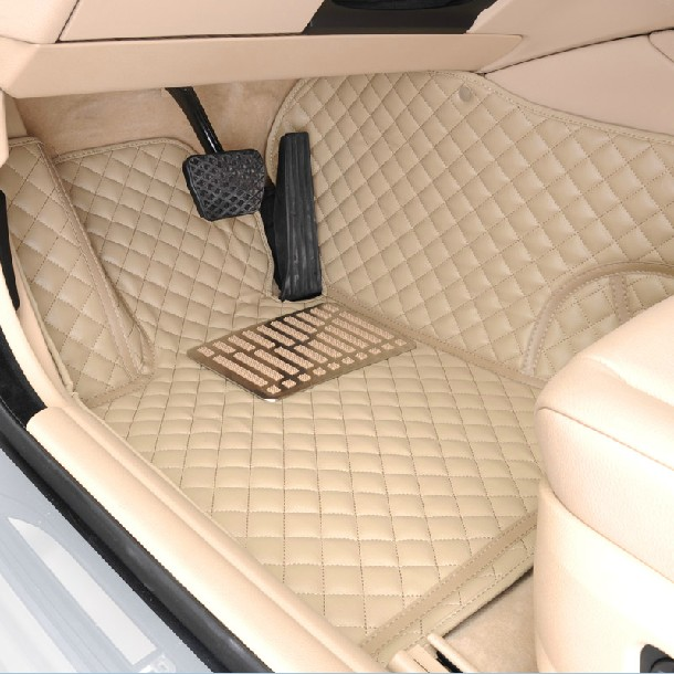 Automotive Floor Carpets - Carpet Ideas