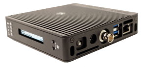 Broadcast Pro Video Compression Encoders Market